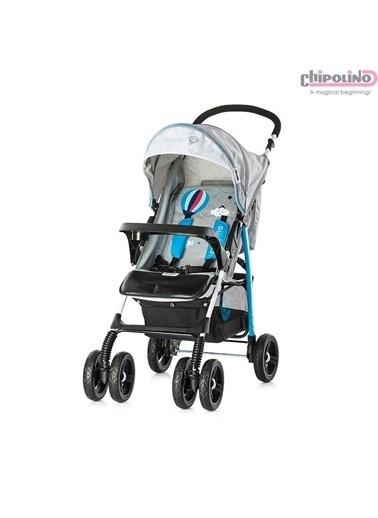 Bebek Arabası&Ekipmanları-Chipolino